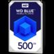 """WD Blue (AZRZ), 3,5"""" - 500GB"""