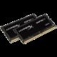 HyperX Impact 32GB (2x16GB) DDR4 3200 SO-DIMM