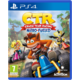 Crash Team Racing: Nitro Fueled (PS4)