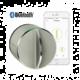 Danalock V3 chytrý zámek bez cylindrické vložky – Bluetooth
