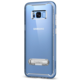 Spigen Crystal Hybrid pro Samsung Galaxy S8, blue coral