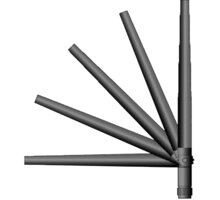 Cisco Meraki MX LTE anténa pro MX67C - MA-ANT-LTE-1