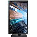 "Samsung S24E450 - LED monitor 24"""