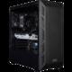 CZC PC Knight GC100  + Softwarový balíček Intel procesory i5, i7 v hodnotě 3 000,- Kč (platnost do 30.10.2018, uplatnění do 30.11.2018) + Záložní napájecí zdroj EATON 5E 650I v ceně 999,- Kč + CZC.Startovač - Prémiová aplikace pro jednoduchý start a přístup k programům či hrám ZDARMA