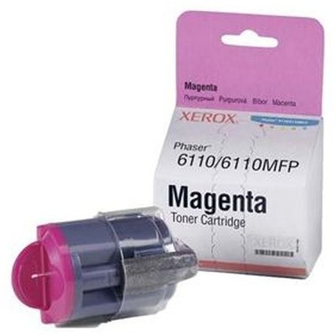 Xerox 106R01205, magenta