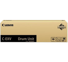 Canon C-EXV47 pro iR-C250i, C350i, C351iF, C1325iF, C1335iF, black - 8520B002