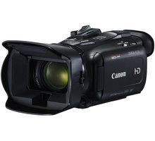 Canon Legria HF G26 Power kit - 2404C010