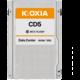 """KIOXIA KCD51LUG3T84, 2,5"""" - 3,84TB"""