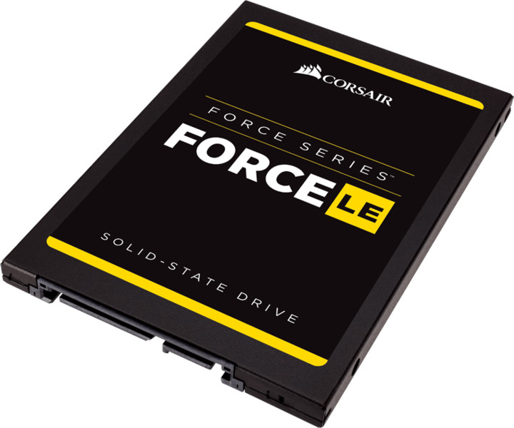 Corsair Force LE - 120GB