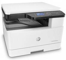 HP LaserJet MFP M433a - 1VR14A