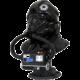 Busta Star Wars -Tie Pilot (Gentle Giant)