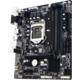 GIGABYTE GA-B150M-DS3H - Intel B150
