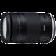 Tamron AF 18-400mm F/3.5-6.3 Di II VC HLD pro Nikon  + 300 Kč na Mall.cz