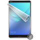 Screenshield folie na displej pro HUAWEI MediaPad M5 8.4