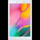 Samsung Galaxy Tab A 2019 (T290), 2GB/32GB, Silver  + DIGI TV s více než 100 programy na 1 měsíc zdarma