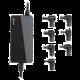 Trust sada Primo Laptop Charger 70W  + Voucher až na 3 měsíce HBO GO jako dárek (max 1 ks na objednávku)