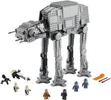 LEGO® Star Wars™ 75288 AT-AT Elektronické předplatné deníku Sport a časopisu Computer na půl roku v hodnotě 2173 Kč