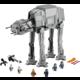 LEGO Star Wars™ 75288 AT-AT Elektronické předplatné deníku Sport a časopisu Computer na půl roku v hodnotě 2173 Kč + O2 TV Sport Pack na 3 měsíce (max. 1x na objednávku)