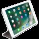 """Apple pouzdro Smart Cover for 9,7"""" iPad Pro - Cocoa"""
