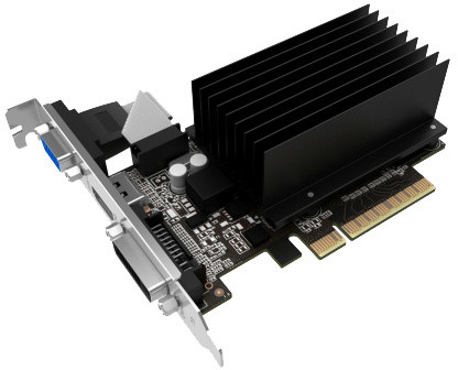 Gainward GT 720 1GB SilentFX