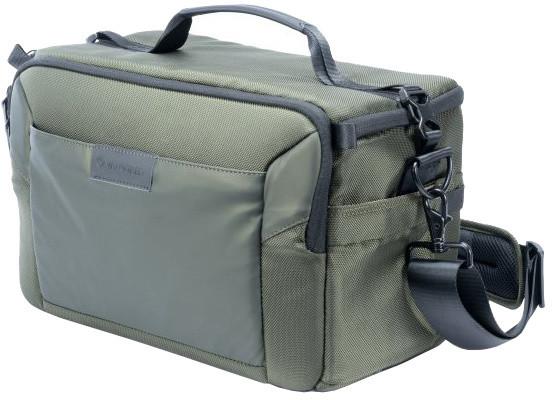 Vanguard fotobatoh VEO Select 35, zelená