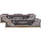 Crucial Ballistix Sport AT 16GB (2x8GB) DDR4 3200