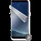 Screenshield fólie na displej pro Samsung Galaxy S8 (G950)
