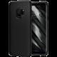 Spigen Liquid Crystal pro Samsung Galaxy S9, matte black