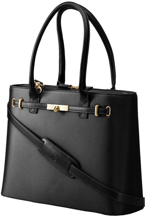 HP Premium Ladies Case dámská taška 15 7823b84adb