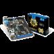 MSI H81I - Intel H81