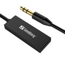 Sandberg adaptér Bluetooth Audio Link USB - 450-11