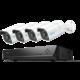 Reolink síťová kamera RLK8-810B4-A O2 TV Sport Pack na 3 měsíce (max. 1x na objednávku)