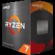 AMD Ryzen 7 5800X O2 TV Sport Pack na 3 měsíce (max. 1x na objednávku)