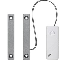 EVOLVEO Salvarix, bezdrátový detektor otevření dveří/vrat/bran - ACS MST3