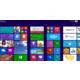 Microsoft Windows 8.1 Pro ENG 32bit OEM