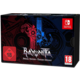 Bayonetta 1+2 - Special Edition (SWITCH)