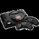 AtGames Sega Mega Drive Flashback HD  + Voucher až na 3 měsíce HBO GO jako dárek (max 1 ks na objednávku)