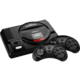 AtGames Sega Mega Drive Flashback HD