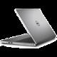 Dell Inspiron 17 (5759) Touch, stříbrná