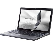 ACER PRIMO7 WINDOWS 8.1 DRIVER