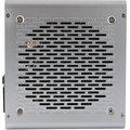Modecom MC500 S88, 600W, Active PFC, Silver