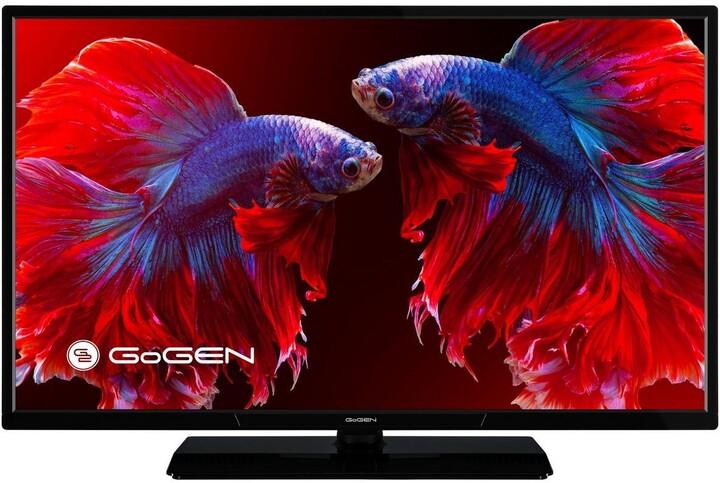 GoGEN TVF 32P559 - 80cm
