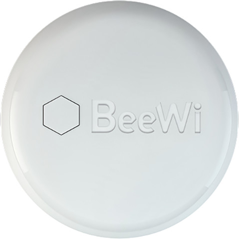BeeWi bluetooth Smart Gateway, internetová brána pro chytrá zařízení