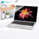 """COTEetCI ochranná fólie HD pro Macbook Pro 16"""" (2019 a novější)"""