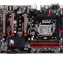GIGABYTE Z170X-Gaming 3 - Intel Z170