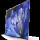 Recenze: Sony KD-65AF8 a HT-XF9000 – prémiový obraz, špičkový zvuk