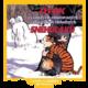 Komiks Calvin a Hobbes: Útok vyšinutých zmutovaných zabijáckých obludných sněhuláků, 7.díl