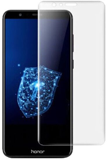 HONOR 7S - Protective Film