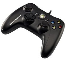 Thrustmaster GPX 360 (PC, Xbox 360)