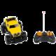 Ugo mini Monster, 1:43, 10 km/h, auto na dálkové ovládání